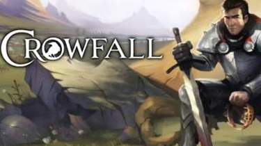 blur_Crowfall