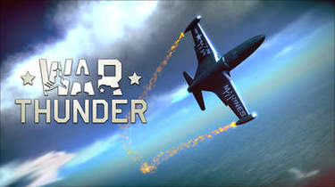 blur_War Thunder