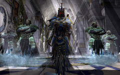 Neverwinter - 2