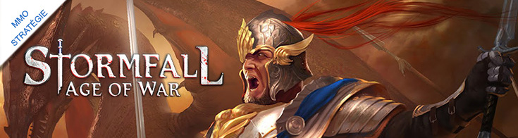 mmo-gratuits  jouer 7 stormfall